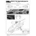 "TC 72051 Mil Mi-8/Mi-17 ""Hip"" Exhaust Cooling System 1/72"