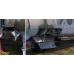 "TC 48010 Mil Mi-24 ""Hind"" Air-Condition Compartment & Ammo Box Set 1/48"