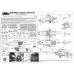 "TC 72049 Mil Mi-8 AMTSh ""Terminator"" Conversion Detail Set 1/72 (Open Ramp)"