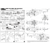 TC72079 Mil Mi-171 Sh (AMTSh) Conversion Detail Set