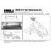 "TC 72033 Mil Mi-8/17 ""Hip"" Cabin Heater 1/72( ULAN-UDE Plant)"